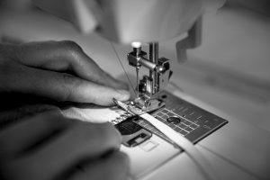 couture-machine